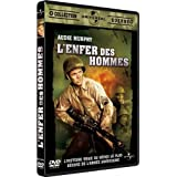 L'enfer des hommes - To hell and backpar Audie Murphy