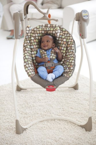 graco pack n play napper instructions