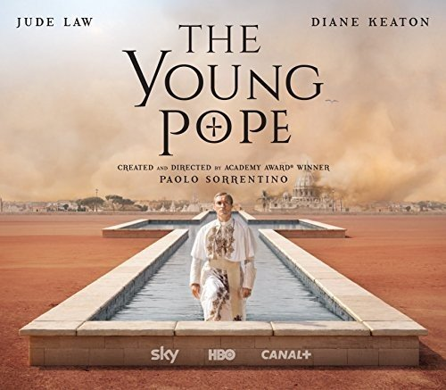 the-young-pope-ost
