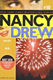 Uncivil Acts (Nancy Drew: All New Girl Detective #10)