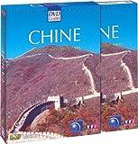 echange, troc DVD Guides : Chine - Édition Prestige 2 DVD [inclus 1 CD-Rom et 1 CD audio]