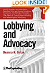 Lobbying and Advocacy: Winning Strate...