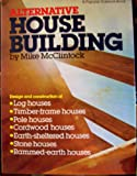 img - for Alternative Housebuilding book / textbook / text book