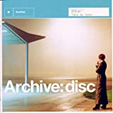 Archive - Take My Head by Archive
