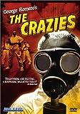 echange, troc The Crazies (A.K.A. Code Name Trixie) [Import USA Zone 1]