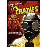 The Crazies ~ Lane Carroll