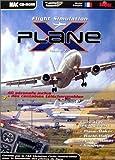 echange, troc X-Plane 7