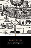 A Journal of the Plague Year (Penguin Classics) (0140437851) by Defoe, Daniel