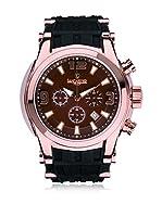 Lancaster Reloj de cuarzo Man OLA0548RG 47 mm
