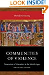Communities of Violence: Persecution...