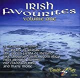Various Artists Irish Favourites Volume One