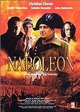 Napoléon - Édition 2 DVD