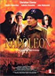 Napol�on - �dition 2 DVD