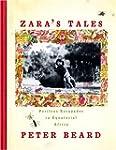 Zara's Tales: Perilous Escapades in E...