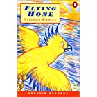 *FLYING HOME                     PGRN ES (Penguin Reader Series: Easystarts)