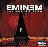 The Eminem Show [VINYL] Eminem