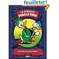 La dynastie Donald Duck, Tome 11 :