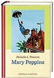 Mary Poppins (NA): Neuauflage