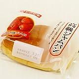 ヤマザキ 高級ジャムパン 3個からご注文ください