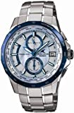 [カシオ]CASIO 腕時計 OCEANUS オシアナス Manta タフソーラー 電波時計 OCW-S2000P-2AJF メンズ