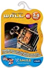 Vtech Electronics V.Smile Wall-E