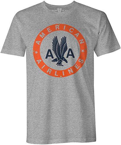 american-airlines-mens-retro-airliner-logo-t-shirt