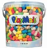 PLAYMAIS SEAU 10L