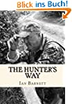 The Hunter's Way (English Edition)