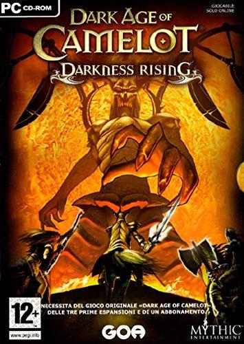 daoc-darkness-rising