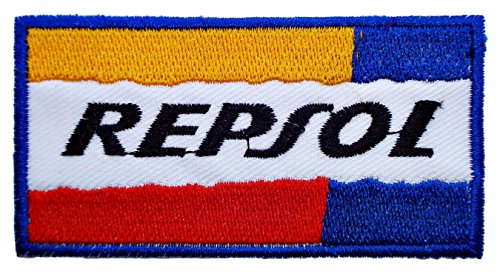 repsol-cbr-ypf-1000rr-oil-motorcycles-honda-racing-moto-gp-patch-sew-iron-on-logo-embroidered-badge-