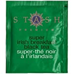 Super Irish Breakfast Black Tea