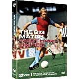 West Ham United - Big Match [DVD]