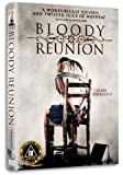 Bloody Reunion - Limited Uncut Edition - Hartbox
