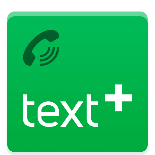 textPlus Free Text + Calls for Android Phones, Tablets + Kindle Fire + Fire Phone (How To Make A Pic compare prices)