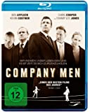 Company Men [Blu-ray]