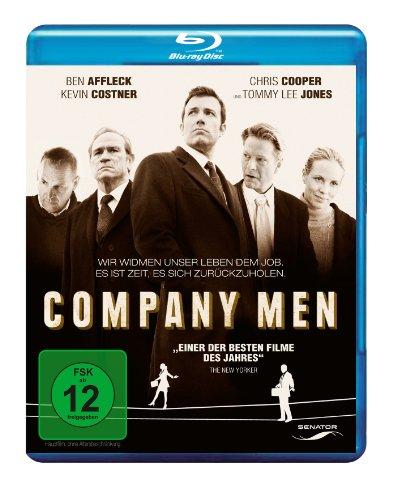 Company Men [Edizione: Germania]