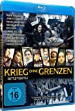 Image de Krieg Ohne Grenzen - Battle in Seattle [Blu-ray] [Import allemand]