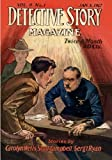 img - for Detective Story Magazine: January 5, 1917 book / textbook / text book