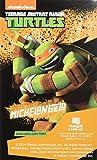 Marmol & Son Teenage Mutant Ninja Turtles EDT Spray, Michelangelo, 32 Pound