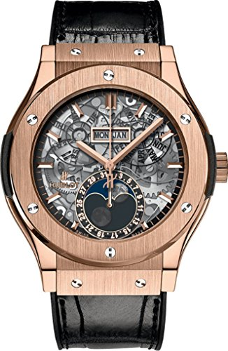 hublot-classic-fusion-rose-gold-aerofusion-moonphase-45mm-mens-watch-517ox0180lr