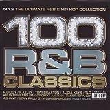 100 R&B Classics 5CD