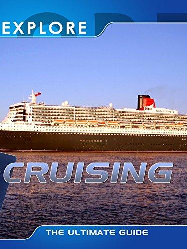 explore-cruising