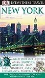 New York (DK Eyewitness Travel Guide)