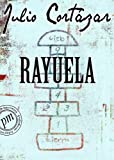 Image of Rayuela (Spanish Edition)