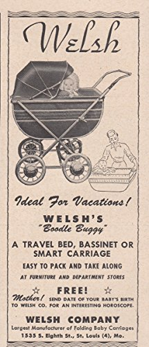 1948-welsh-boodle-buggy-travel-bed-bassinet-smart-carriage-welsh-company-print-ad