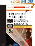Hunter's Tropical Medicine and Emergi...