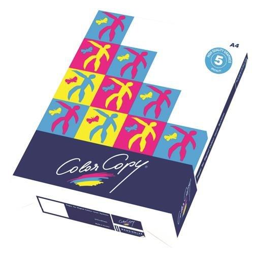 mondi-color-copy-papier-din-a4-90-g-m-2500-blatt