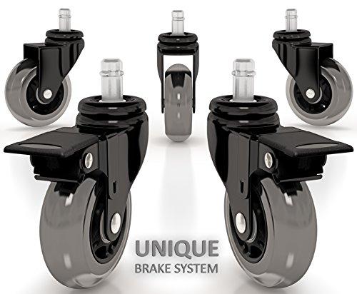 burostuhl-rollen-mit-einzigartigen-bremse-system-set-fur-burostuhl-tragkraft-von-400kg-aus-polyureth