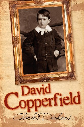essay questions on david copperfield