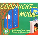 Goodnight Moonby Brown